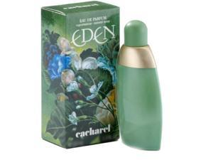 Eden by Cacharel for Women - 1.7 oz EDP Spray