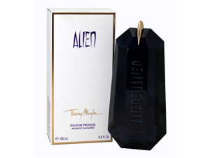 Alien by Thierry Mugler 6.8 oz Prodigy Showers