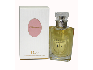 Diorissimo by Christian Dior 3.4 oz EDT Spray