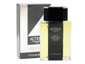 Acteur Aftershave Lotion 1.7 oz / 50 mL