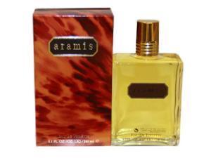 Aramis 8.0 oz EDT Pour
