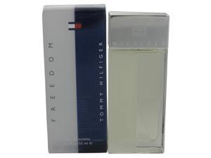 Freedom by Tommy Hilfiger for Men - 1.7 oz EDT Spray