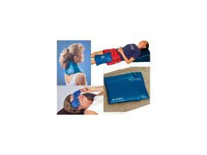 Relief Pak re-usable cold pack, throat (3x11 ) (1 each)