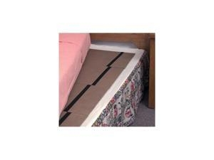 Double Folding Bed Board