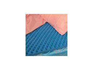 King-Size Convoluted Bed Pads