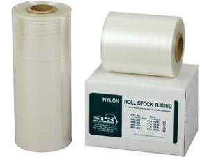 3&#8220  Nylon Roll stock tubing