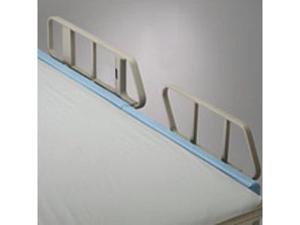 Posey Gap Fillers, Dimensions: 35''L x 6''H x 2''D