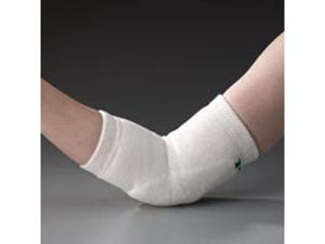 Posey Knitted Heel/Elbow Protectors, Size: Medium, Fits: Up to 11†Circumference