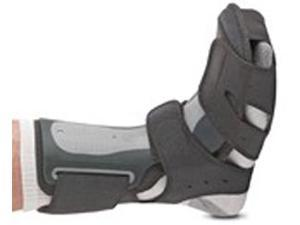 Night Splint Dorsal Exoform Medium