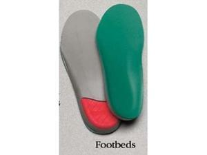 Cambion Footbeds Size C