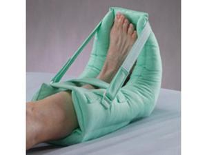 Posey Premium ''Gel'' Heel Pillow, Description: Premium Gel Heel Pillow, Style: One size fits all