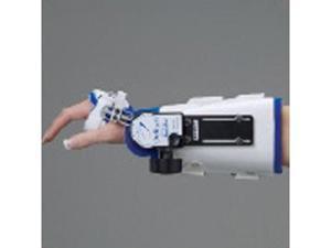 Static Pro® Wrist, Left