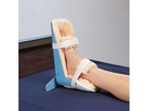 Footguard with liner only (for Posey Footguard)
