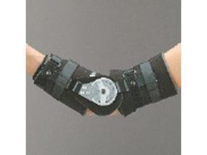 Elbow Brace, Slimline