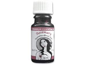 Rosemary Essential Oil, 4oz
