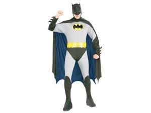 Batman Costume for Men - Original