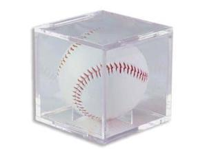 Baseball Display Case- Case of 2