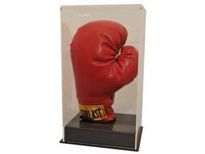 Boxing Glove Deluxe Display Case