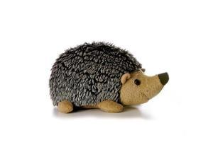 Aurora Howie Hedgehog Mini Flopsie 8""