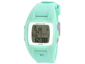 Rip Curl Women's A1041G-MIN Steph Oceansearch Pre-programmed Tide Watch