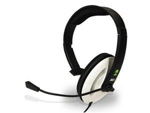 Turtle Beach TBS-2245-01 Ear force xc1 xbox live commun