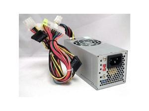 Athenatech PS-CF-150 150w mini itx psu