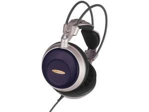 AUDIO-TECHNICA ATH-AD700 HEADPHONES