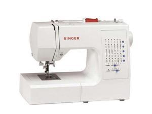 Singer Sewing Co 7442RF Singer sewing machine refurb