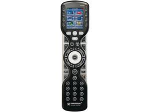 Universal Remote URC-R50 18 Device Color Screen Remote