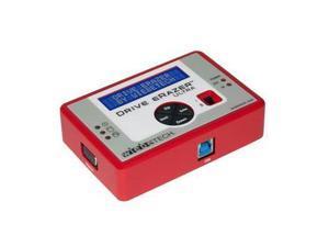 CRU-DataPort 31550-0109-0000 Drive erazer ultra