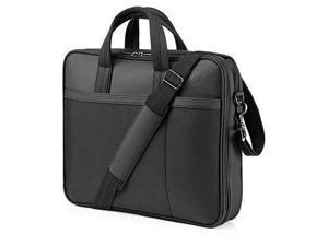 HP Business BP848UT Business nylon case
