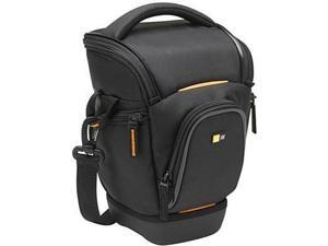 Case Logic SLRC-201BLACK Black SLR Zoom Camera Case