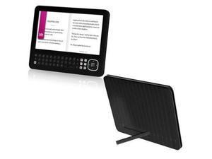 XO Vision EBW304B 7 tft eglide reader pro black