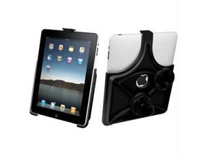 RAM MOUNT RAM-HOL-AP8U Ram mount apple ipad and ipad 2 holder