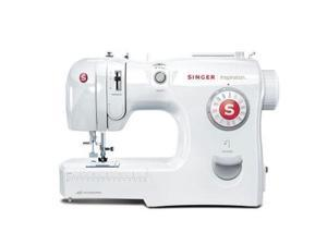 Singer Sewing Co 4228.CL Singer inspiration