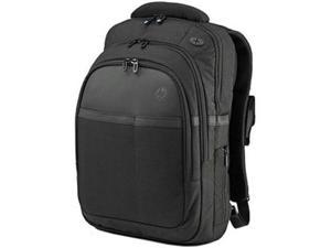 HP Business BP849UT Business nylon backpack