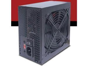 Visiontek 900346 500w power supply