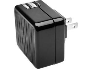 Kensington K39373US Dual usb wall charger