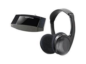 Koss HB 79 Infrared Headphone