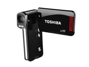 Toshiba Notebooks PA3943U-1CAM Camileo p100 camcorder