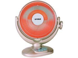 Heaters Electric Ceramic Portable Amp More Newegg Com
