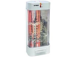 OPTIMUS H-5230 Optimus h-5230 tower quartz heater