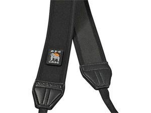 Ape Case AC00236 Ape case neoprene camera strap