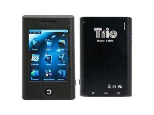 Mach Speed TRIO-T2800 Trio t2800 4gb mp4