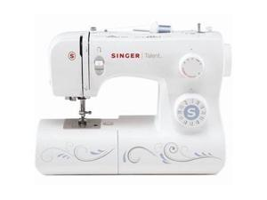 Singer Sewing Co 3323S.CL Singer talent fashion design