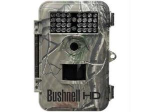 BUSHNELL OUTDOOR 119447C Bushnell trophy cam hd trail camera - camo