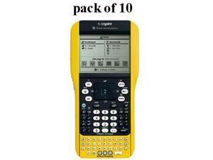 Texas Instruments N2/TPK/1L1 Ti-nspire touch pad teach kit