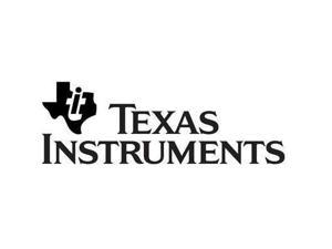 Texas Instruments NAVN3/CRK30/2L1 Nspire cx navigator 30-user