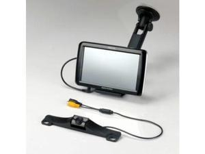 RM1700 LM Back Up Camera Bundl