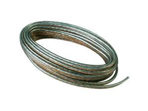 Rca Speaker Wire 100 Ft 14 Gauge